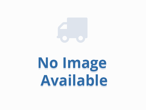 2018 F-450 Super Cab DRW Cab Chassis #18036 - photo 1
